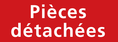 pieces_detachees